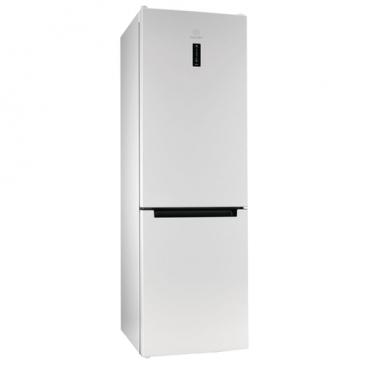 Холодильник Indesit DF 5180 W