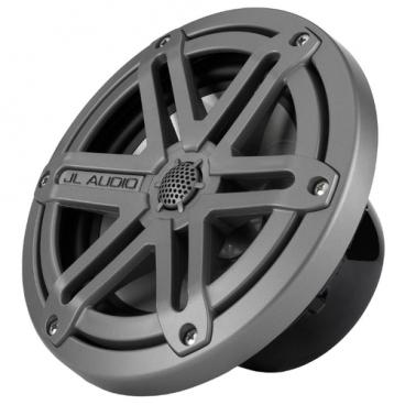 Автомобильная акустика JL Audio MX650-CCX-SG-TLD-B