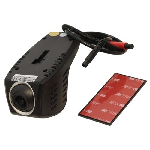 Видеорегистратор RedPower DVR-UNI2-N