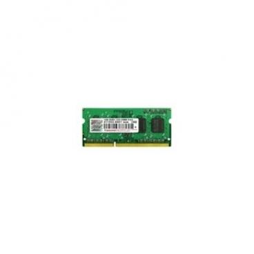 Оперативная память 8 ГБ 1 шт. Transcend TS1GSK64W6H