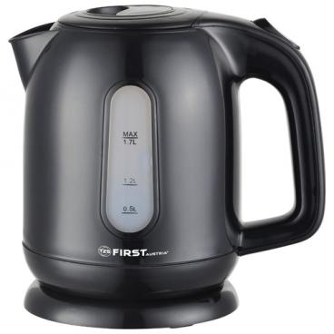 Чайник FIRST AUSTRIA 5427-5