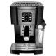 Кофеварка рожковая REDMOND RCM-1511