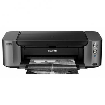 Принтер Canon PIXMA PRO-10
