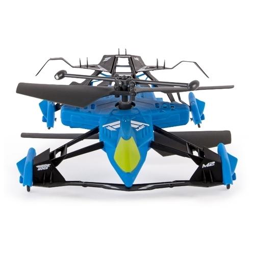Вертолет Spin Master Air Hogs Switchblade (44587)