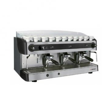 Кофеварка рожковая Promac Green PU 3GR