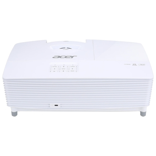 Проектор Acer X137WH