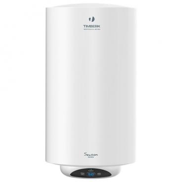 Накопительный электрический водонагреватель Timberk SWH RE15 30 V
