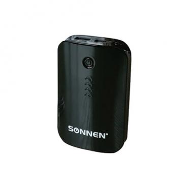Аккумулятор SONNEN V203