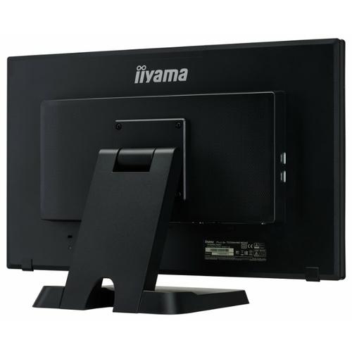 Монитор Iiyama ProLite T2336MSC-2AG