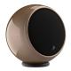 Акустическая система Anthony Gallo Acoustics Micro