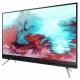 Телевизор Samsung UE49K5100AU
