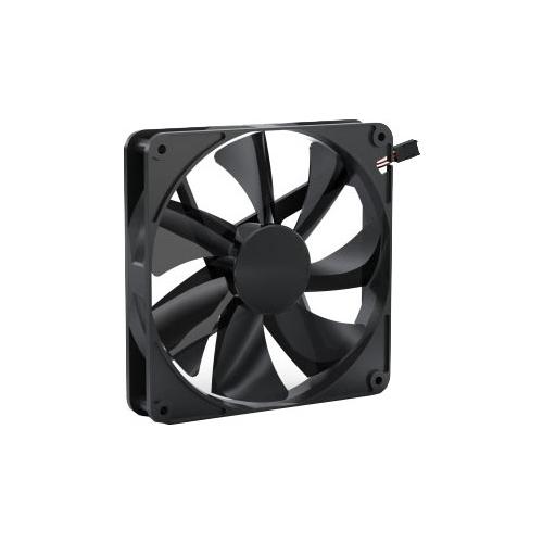 Система охлаждения для корпуса NOISEBLOCKER BlackSilentPro PK-PS