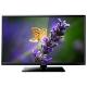 Телевизор Daewoo Electronics L24S690VКE
