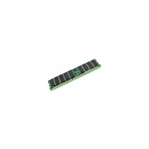 Оперативная память 256 МБ 1 шт. Kingston KVR266X72RC25L/256