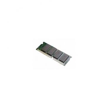 Оперативная память 122.88 МБ 1 шт. Kingston KVR133X64SC3L/128