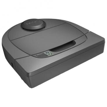 Робот-пылесос Neato Botvac D3 Connected