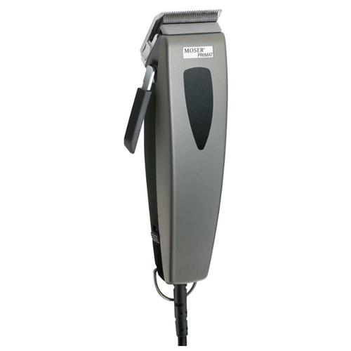 Машинка для стрижки MOSER 1233-0051 Primat adjustable