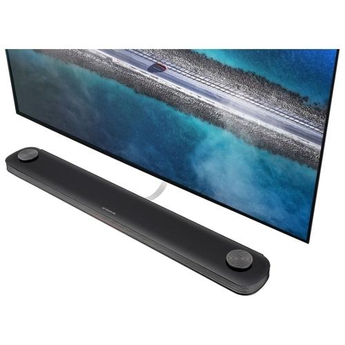 Телевизор OLED LG OLED77W9P