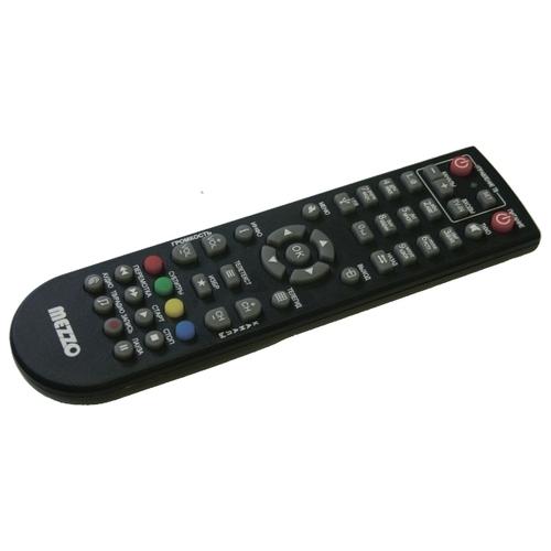 TV-тюнер Mezzo SP1505C-P