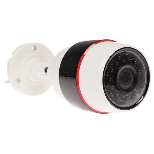 Сетевая камера EZVIZ C3S (Wi-Fi)