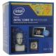 Процессор Intel Core i5-4590 Haswell (3300MHz, LGA1150, L3 6144Kb)