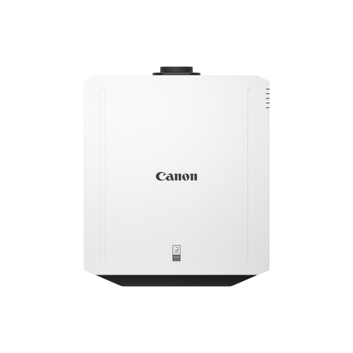 Проектор Canon XEED WUX6600Z
