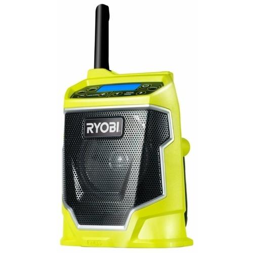 Радиоприемник RYOBI CDR 180M One+