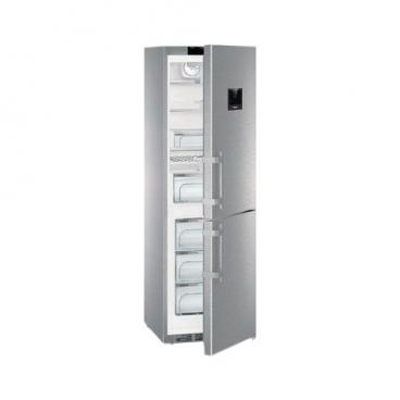 Холодильник Liebherr CNPes 4358
