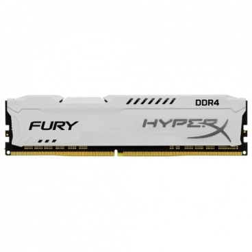 Оперативная память 8 ГБ 1 шт. HyperX HX432C18FW2/8