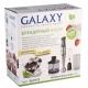 Погружной блендер Galaxy GL2112
