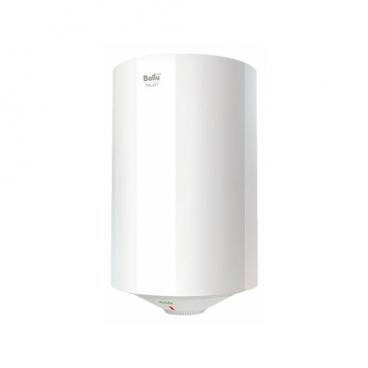Накопительный электрический водонагреватель Ballu BWH/S 30 Trust