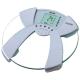 Весы Tanita BC-532