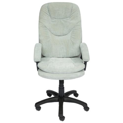 Компьютерное кресло TetChair Софти