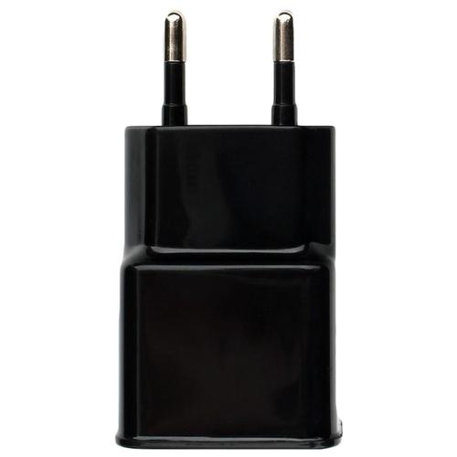 Сетевая зарядка Cablexpert MP3A-PC-12