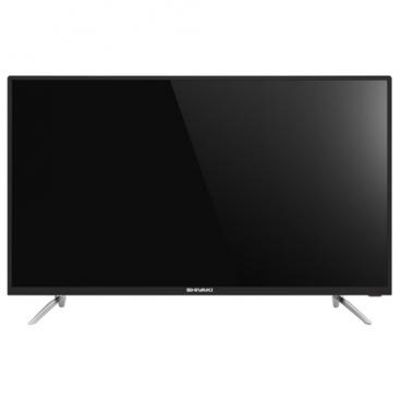 Телевизор Shivaki STV-43LED18S