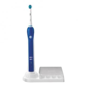 Электрическая зубная щетка Oral-B Professional Care 3000