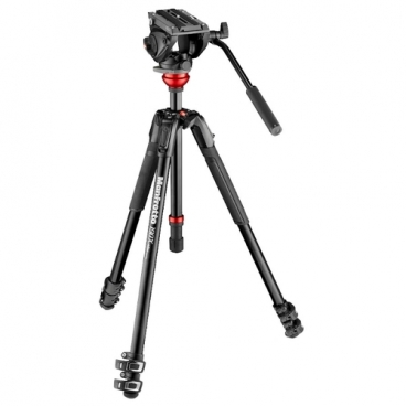 Штатив Manfrotto MVK500190XV