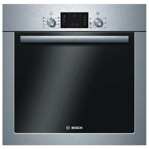 Электрический духовой шкаф Bosch HBG43T450