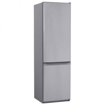 Холодильник NORD NRB 110-332