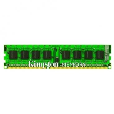Оперативная память 4 ГБ 1 шт. Kingston KTH9600BS/4G