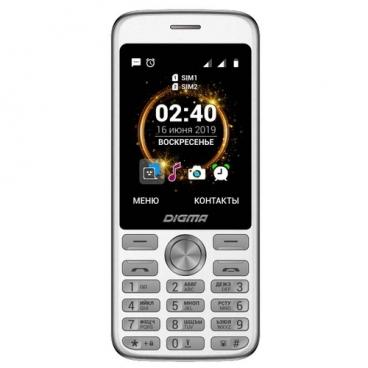 Телефон Digma Linx C280