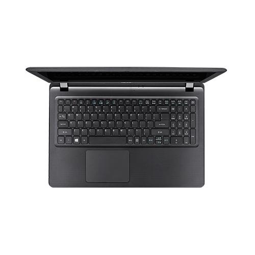 """Ноутбук Acer ASPIRE ES1-533 (Intel Celeron N3350 1100 MHz/15.6""""/1366x768/2Gb/500Gb HDD/DVD нет//Wi-Fi/Bluetooth/Linux)"""