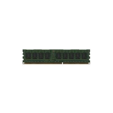 Оперативная память 8 ГБ 1 шт. Cisco UCS-MR-1X082RY-A