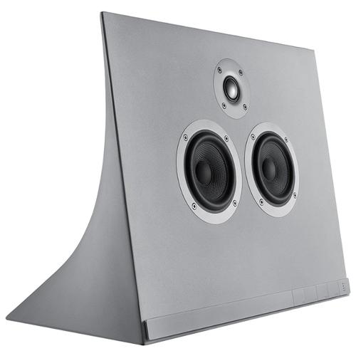 Портативная акустика Master & Dynamic MA770