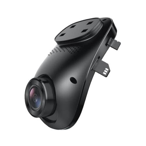 Видеорегистратор Goluk M1, 2 камеры, GPS
