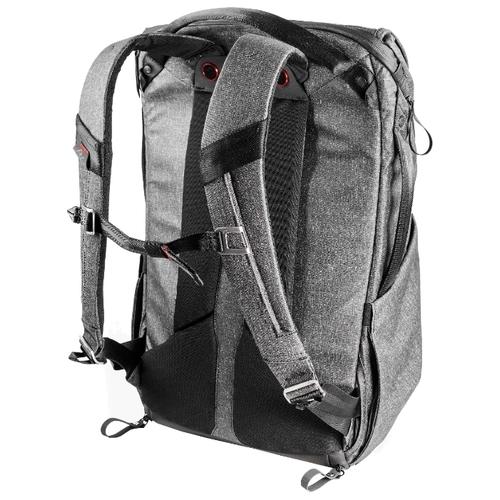 Рюкзак для фотокамеры Peak Design Everyday Backpack 30L