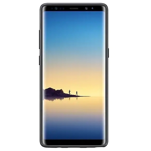 Чехол Samsung EF-RN950 для Samsung Galaxy Note 8