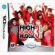 Disney High School Musical 3: Senior Year Dance