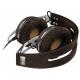 Наушники Sennheiser Momentum 2.0 On-Ear (M2 OEi)