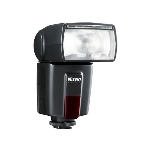 Вспышка Nissin Di-600 for Nikon